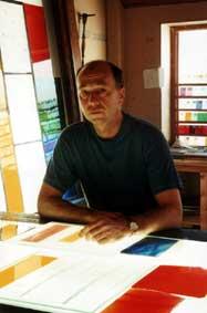 jaroslav-mykisa