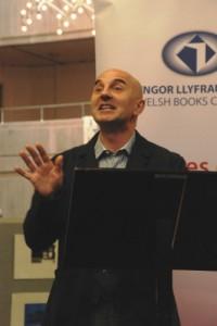 Giancarlo Gemin